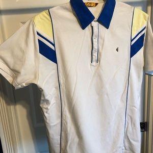 Gabicci Vintage Polo